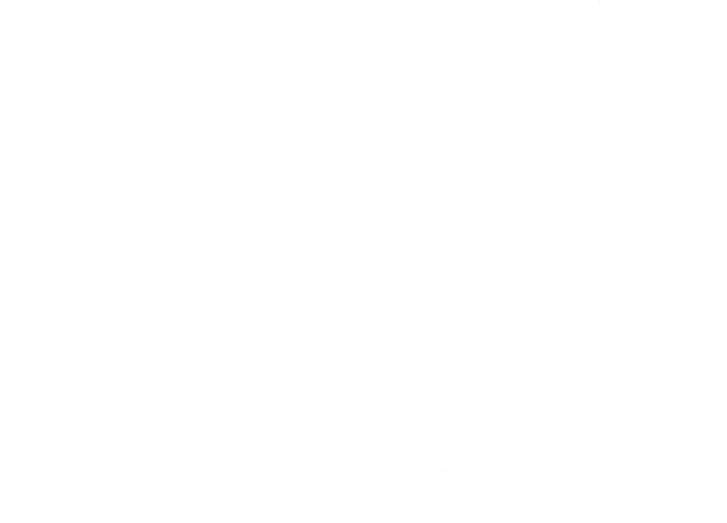 Pitch Distilled